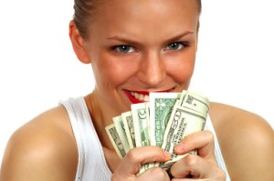 signature loans with bad credit san antonio texas